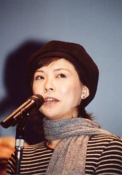 秋山菜津子の画像 p1_5