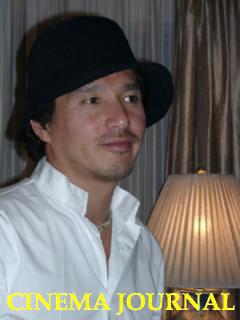 チョ・ジェヒョンの画像 p1_7