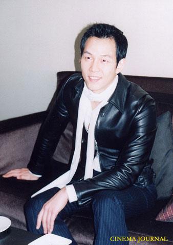 イ・ジョンジェの画像 p1_16