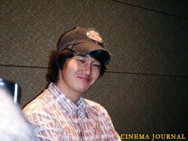ユ・ジテの画像 p1_25