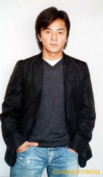 イーキン・チェンの画像 p1_1