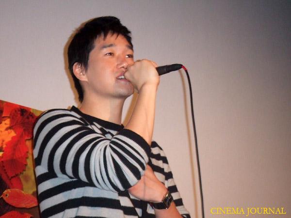 ユ・ジテの画像 p1_26
