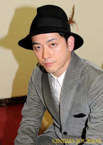 榊英雄の画像 p1_15