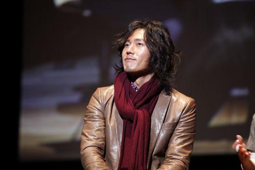 チャン・ヒョクの画像 p1_23